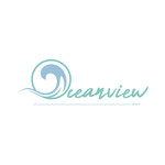 Oceanview Inn Logo - Entry #258