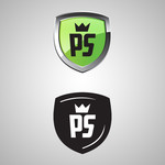 "Platform Sports "" Equipping the leaders of tomorrow for Greatness."" Logo - Entry #27"