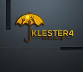 klester4wholelife Logo - Entry #374