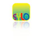 SYLO Logo - Entry #29