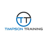 Timpson Training Logo - Entry #280