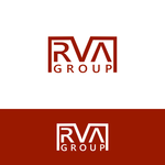 RVA Group Logo - Entry #32