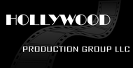 Hollywood Production Group LLC LOGO - Entry #74