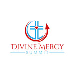 Divine Mercy Summit Logo - Entry #123