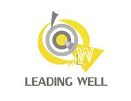 New Wellness Company Logo - Entry #83