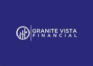 Granite Vista Financial Logo - Entry #215