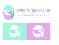 Ever Young Health Logo - Entry #200