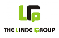 The Linde Group Logo - Entry #63
