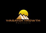 WCP Design Logo - Entry #72