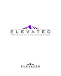 Elevated Wealth Strategies Logo - Entry #64