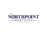 Mortgage Company Logo - Entry #65