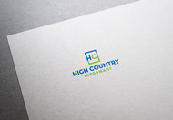 High Country Informant Logo - Entry #209