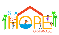 Sea of Hope Logo - Entry #273