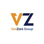 VanZant Group Logo - Entry #140