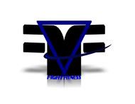 Fight Fitness Logo - Entry #68