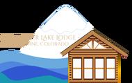 Bootlegger Lake Lodge - Silverthorne, Colorado Logo - Entry #20