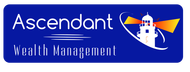 Ascendant Wealth Management Logo - Entry #183