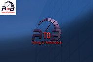 A to B Tuning and Performance Logo - Entry #193