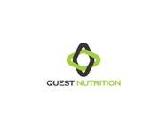Symbol for a Lifestyle Company  Logo - Entry #52