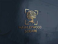 HawleyWood Square Logo - Entry #176