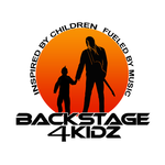 Music non-profit for Kids Logo - Entry #75