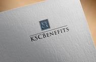 KSCBenefits Logo - Entry #325