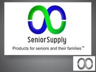 Senior Supply Logo - Entry #123