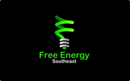 Free Energy Southeast Logo - Entry #19