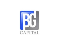 BG Capital LLC Logo - Entry #72