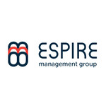 ESPIRE MANAGEMENT GROUP Logo - Entry #48