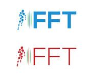 FFT Logo - Entry #199