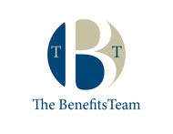 "A combination of the names ""The Enterprise Team"" and ""Benefits Division, Inc."" such as The Benefit Team or The Enterprise Division. Logo - Entry #118"