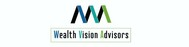 Wealth Vision Advisors Logo - Entry #385