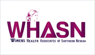 WHASN Logo - Entry #281