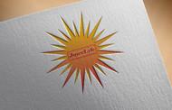 JuiceLyfe Logo - Entry #570