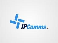 IPComms Logo - Entry #4