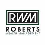 Roberts Wealth Management Logo - Entry #351