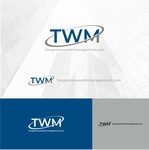 Tangemanwealthmanagement.com Logo - Entry #487