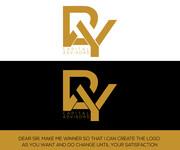 Ray Capital Advisors Logo - Entry #508