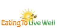 Nutrition Logo - Entry #27