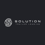 Solution Trailer Leasing Logo - Entry #201