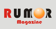Magazine Logo Design - Entry #215