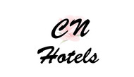 CN Hotels Logo - Entry #5