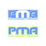 Plan Management Associates Logo - Entry #103