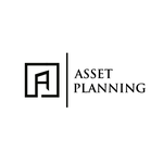 Asset Planning Logo - Entry #61