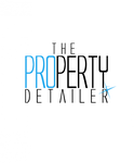 The Property Detailers Logo Design - Entry #70