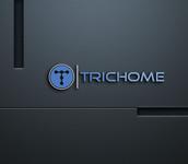 Trichome Logo - Entry #120