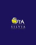 Silvia Tennis Academy Logo - Entry #78