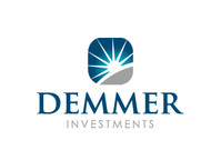 Demmer Investments Logo - Entry #79
