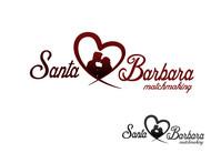 Santa Barbara Matchmaking Logo - Entry #70